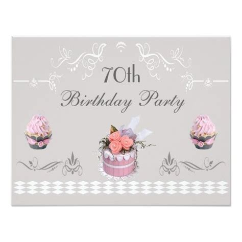 Verse For 70th Birthday Card 1000 Ideas About 70th Birthday Card On Pinterest