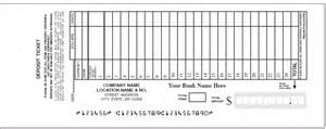 fargo business deposit card deposits clemson south carolina