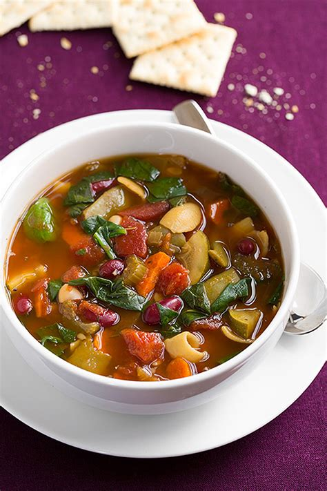 Olive Garden Vegan by 21 Vegan Copycat Recipes Of Your Favorite Restaurant Meals Vegan Copycat Recipes