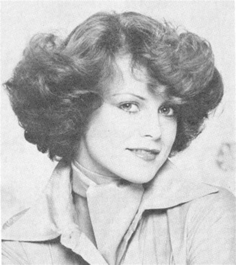 hairstyles for women in their 70 s 70s hairstyles for women