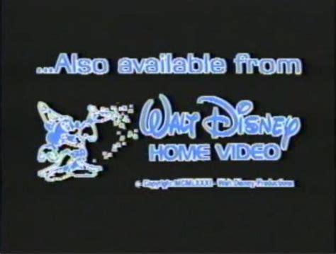 Walt Disney Launch New Digital Entertainment Portal Also Known As A Website by Image Walt Disney Studios Home Entertainment Buena Vista