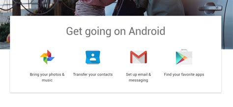 android switch kini menyediakan panduan rasmi untuk pengguna ios beralih ke android amanz