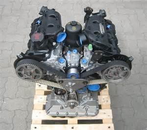 Jaguar V6 Diesel Engine Jaguar Shop