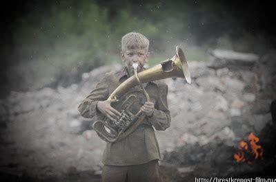film terbaik rusia nazi jerman the brest fortress film perang terbaik tahun