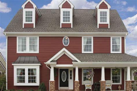 house siding supplier house siding supplier 28 images siding millersburg oh mrv siding supply vendor