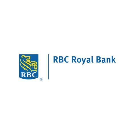 rbc bank locations rbc application apply