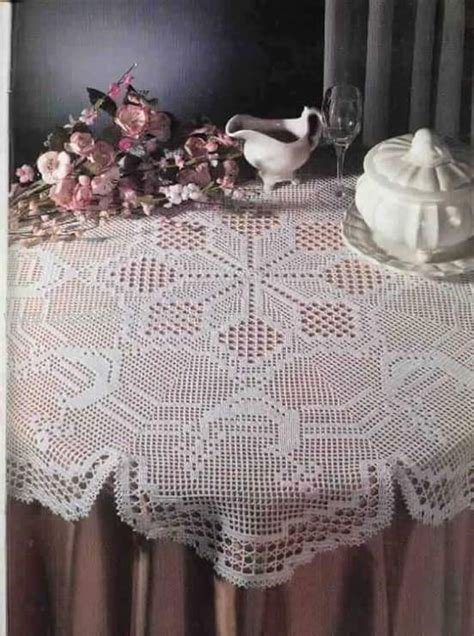 crochet patterns for home decor home decor crochet patterns part 16 beautiful crochet