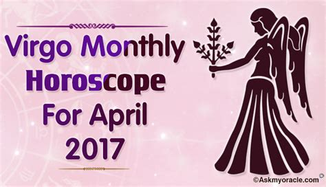 Virgo Montly Horoscope by Virgo Month Related Keywords Virgo Month