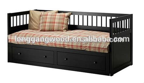 wooden sofa come bed design 2015 new design wooden sofa bed with drawer buy sofa bed
