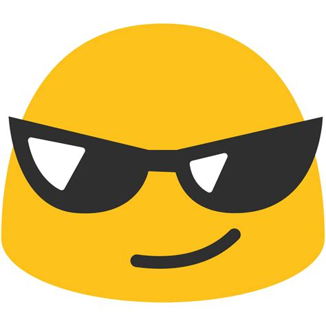 emoji png emoji png transparent emoji png images pluspng