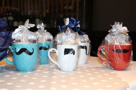 Baby Shower Prizes For Guys by Mustache Baby Shower Prizes Mustache