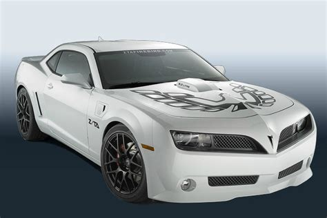 Zta Firebird For Sale by Zta Firebird Kits Autos Post