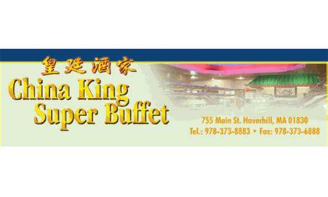 buffet king coupon china king buffet coupon andover asian restaurants coupons 01830