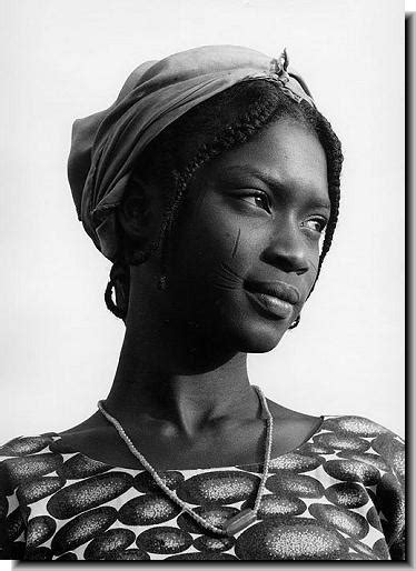Post Pics Of Fulani Girls! - Culture (2) - Nigeria