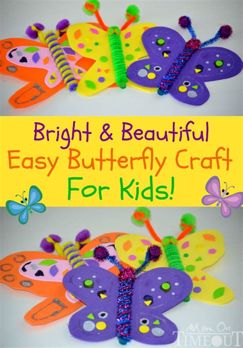 easy simple crafts for simple foam sheet craft ideas step by step k4 craft