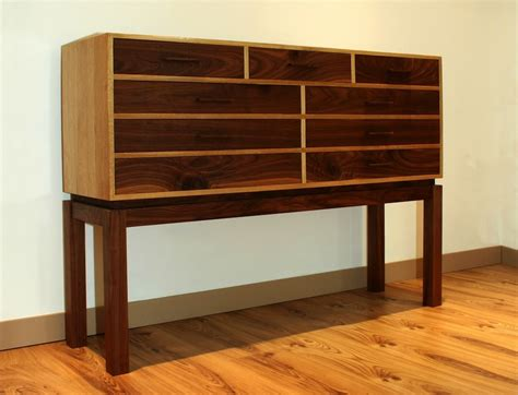 Smith Furniture by David Ian Smith Furniture Maker Gloucestershire Guild