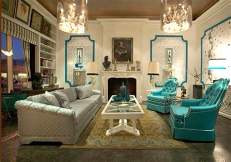 hollywood glam living room hollywood glam living room interior decorating pinterest