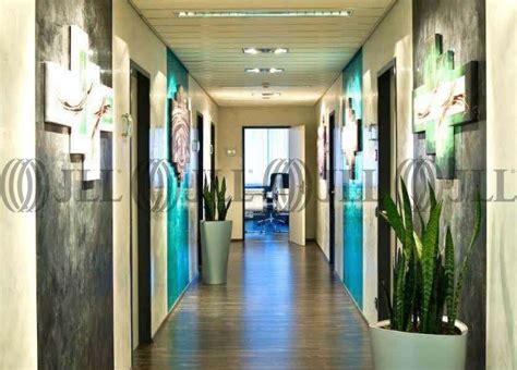 In Einem Büro by B 195 188 Ro Zur Miete In Mannheim Oststadt 68165 F1898 Jll