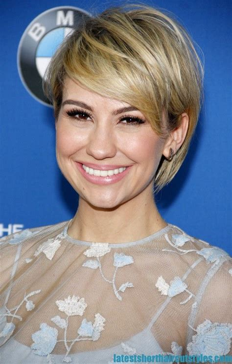 chealsea kane haircut backview chelsea kane haircut chelsea kane hair pinterest