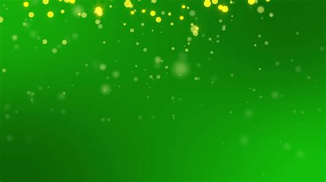 cool green backgrounds green background 183 free awesome hd