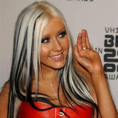 hairstyles blonde on top black underneath 50 inspiring blonde hairstyles hair motive hair motive