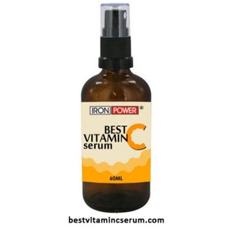 Serum Vitamin C Spray buy vitamin c serum buy 1 get 1 free