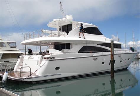 boat canvas tauranga fiberglass boat cleaning tauranga boat detailing bay of plenty