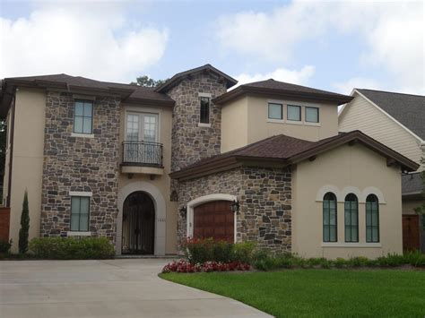 mediterranean style homes build 1 custom home builders