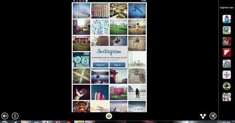 cara mod game java lewat pc dream catcher cara install instagram di pc or laptop