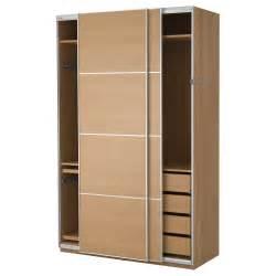bedroom magnificent design wooden closet organizer for