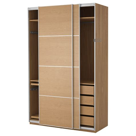 Storage Closet With Doors Bedroom Magnificent Design Wooden Closet Organizer For Home Furniture Interior Founded Project