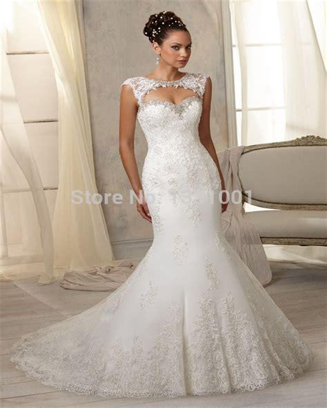 beaded back wedding dress aliexpress buy vestido de noiva 2016