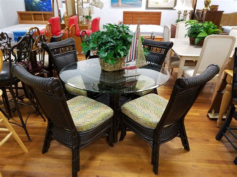 southern home furniture new and used furniture in