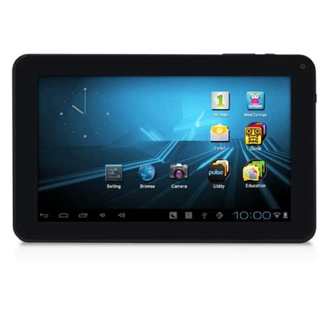best android tablet 100 d2pad tablet pc 100 android os arm architecture
