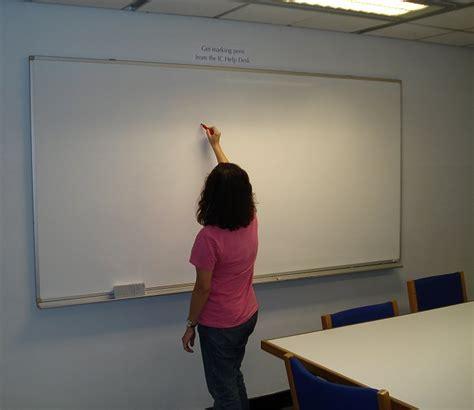 itunes help desk itunes help desk