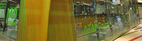 ufficio oggetti smarriti atm atm point atm azienda trasporti milanesi