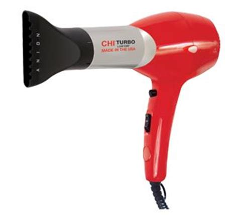 Chi Dryer Curly Hair 17 best images about products i on argan hair dryer and my hair