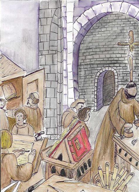 ricette di cucina medievale ricette di cucina medievale la bazzoffia