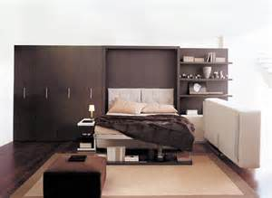 Design Resource Murphy Bed Atoll 202 Resource Furniture Wall Beds Murphy Beds