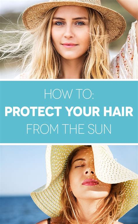Hair Dryer That Doesn T Damage Hair even if it doesn t technically burn uv rays