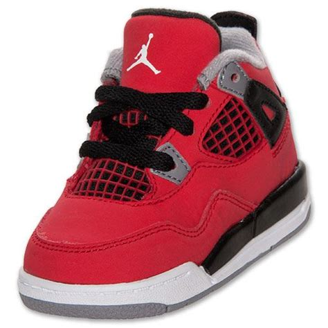 basketball shoes for 8 year olds jordans 23 and babies clothes on