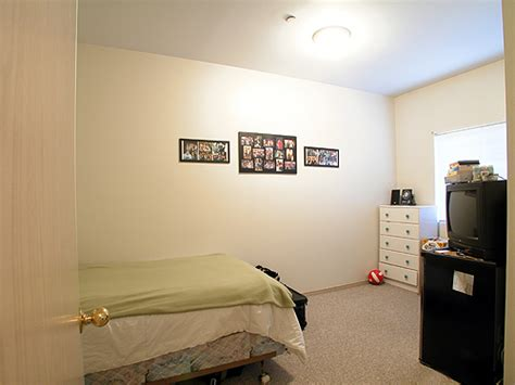 one bedroom apartments bellingham wa south haven apts rentals bellingham wa apartments com