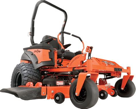 bad mowers commercial lawn mower zero turn mowers commercial zero turn mowers bad boy mowers