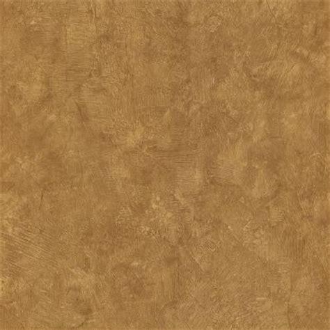 Venetian Bronze Kitchen Faucets 56 sq ft illarum bronze distress texture wallpaper 414