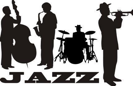 dubbo jazz festival 2015 dubbo