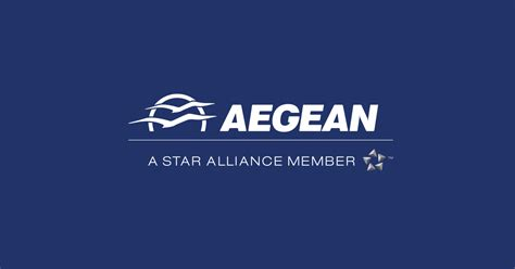 aegean check in mobile aegean airlines check in