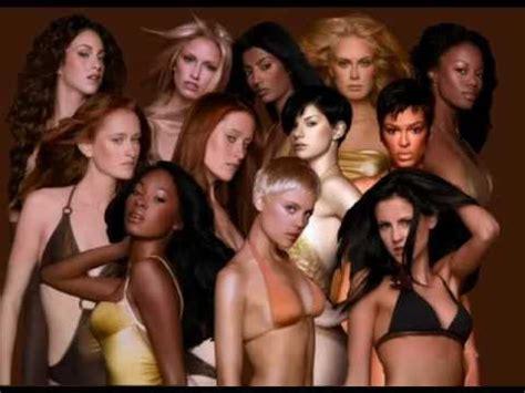 america s next top model season cycle winners pictures america s next top model cylce 7 my winner youtube