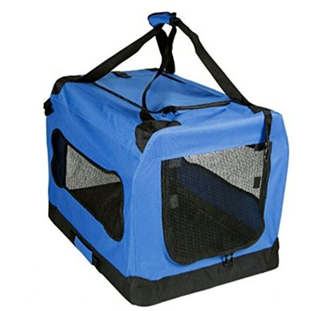 soft sided dog house soft sided cat carrier