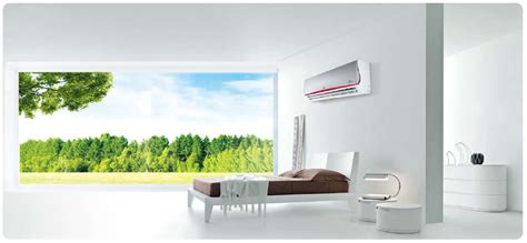 bedroom air conditioner gmc aircon a buyers guide to airconditioner units