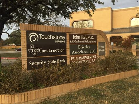 touchstone imaging  rock    reviews